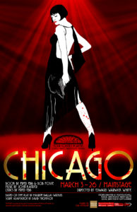 Chicago_PosterFinal