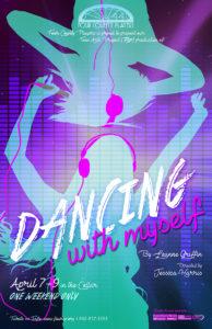 Dancing_Poster