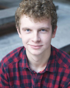 Jared Thalwitz Headshot