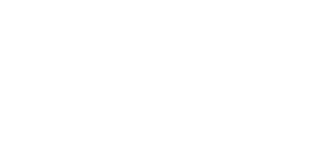 Four County Players